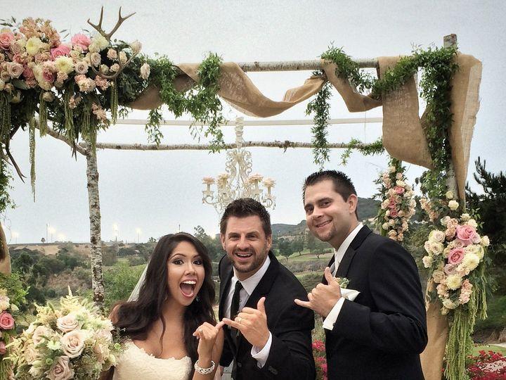 Tmx 1445922358176 Img1546 Irvine, CA wedding officiant