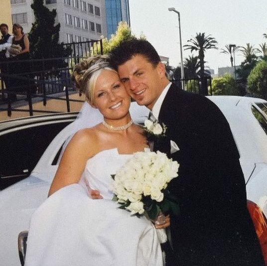Tmx 1445924417298 Screen Shot 2015 10 26 At 10.34.49 Pm Irvine, CA wedding officiant