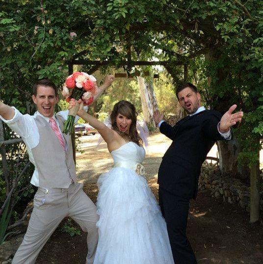Tmx 1445924452127 Screen Shot 2015 10 26 At 10.36.35 Pm Irvine, CA wedding officiant