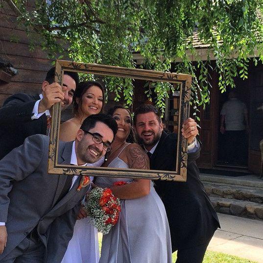 Tmx 1445924494733 Screen Shot 2015 10 26 At 10.38.09 Pm Irvine, CA wedding officiant