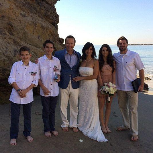 Tmx 1445924503378 Screen Shot 2015 10 26 At 10.38.38 Pm Irvine, CA wedding officiant