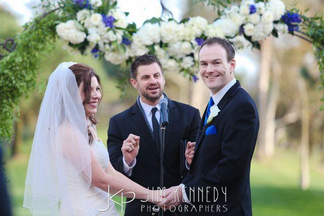 Tmx 1445924524845 Jim Kennedy Photographers Talega Wedding Sarah Stu Irvine, CA wedding officiant