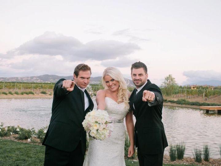 Tmx 1445924530923 Kunzi Wedding Irvine, CA wedding officiant
