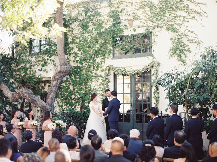 Tmx 1447830681828 66 002542 R1 001 Jenhuang Knwebres Irvine, CA wedding officiant