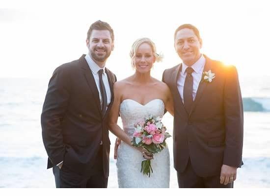 Tmx 1447830751423 Ry400 Irvine, CA wedding officiant