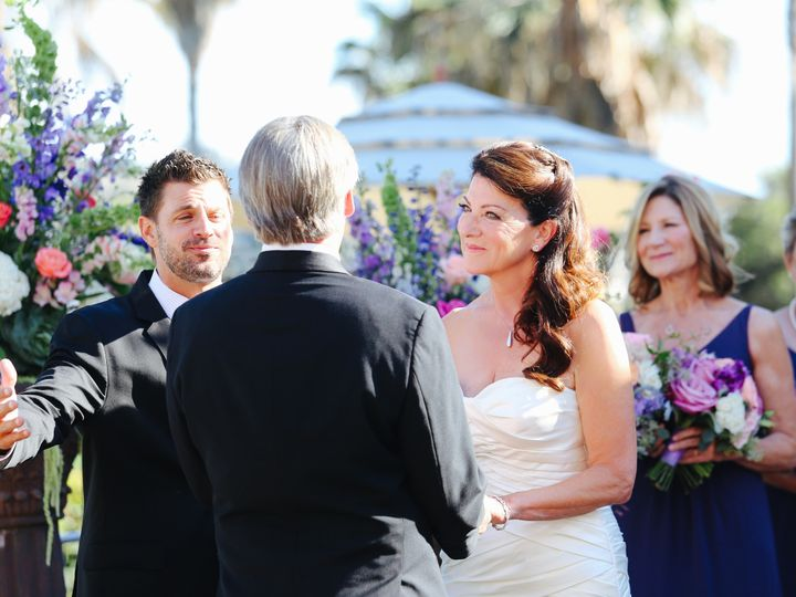 Tmx 1447830812560 Patterson2247 Irvine, CA wedding officiant