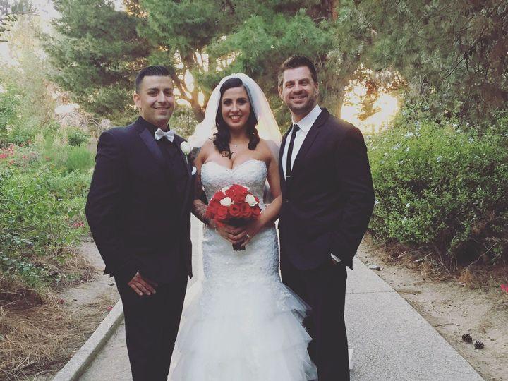 Tmx 1447830878152 Img1067 Irvine, CA wedding officiant