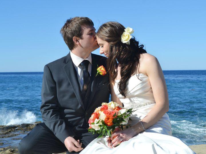 Tmx 1459790599213 1 Irvine, CA wedding officiant