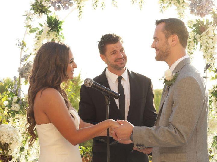 Tmx 1459790624089 02279ds0329 Irvine, CA wedding officiant