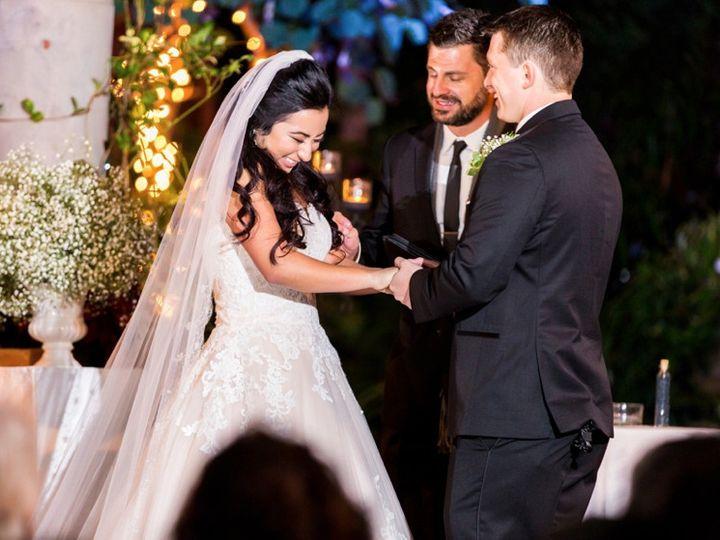 Tmx 1459790657349 Screen Shot 2016 04 01 At 8.36.11 Pm Irvine, CA wedding officiant