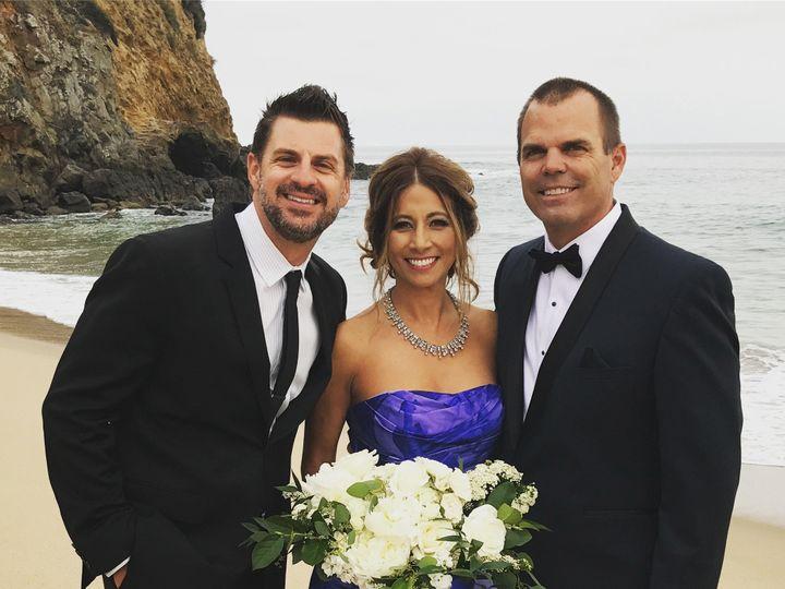 Tmx 1504644121914 Img0940 Irvine, CA wedding officiant