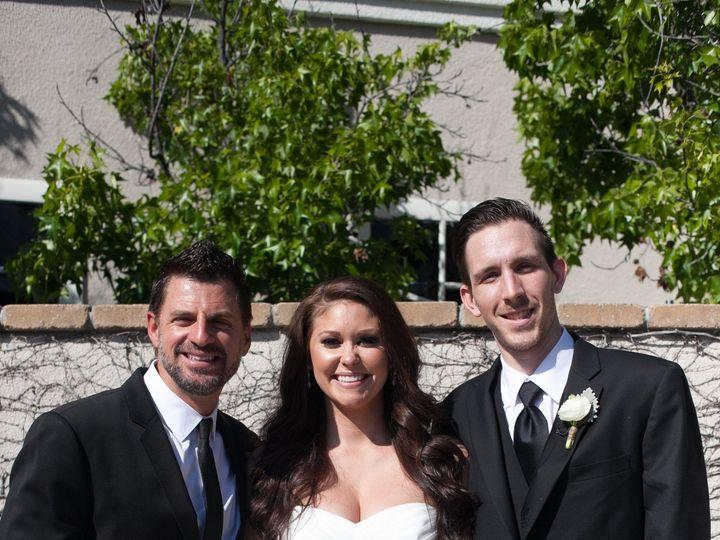 Tmx 1504645288357 Image5 Irvine, CA wedding officiant