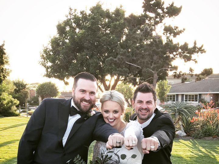Tmx 1507049385553 Img1342 Irvine, CA wedding officiant