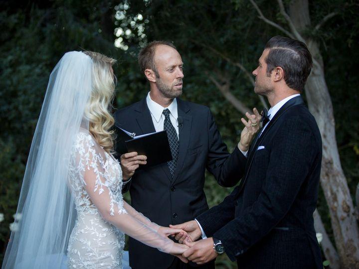 Tmx 4b9a3357 51 412941 158075587913222 Irvine, CA wedding officiant