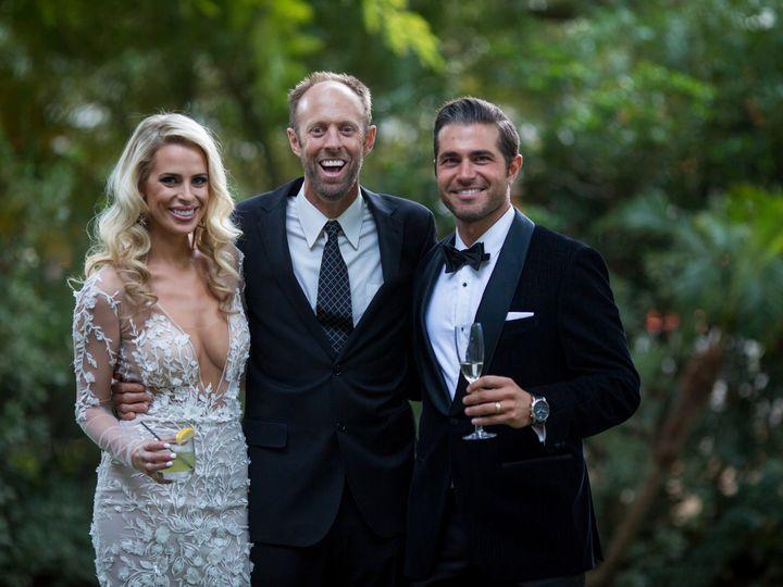 Tmx 4b9a3635 51 412941 158075588214638 Irvine, CA wedding officiant