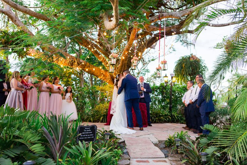 boda denisse francisco 213 51 932941
