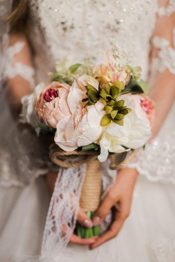 dimarie renes wedding 77 51 932941