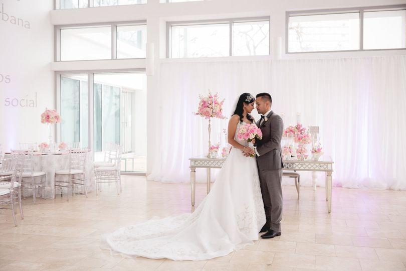 yaritza guillermos wedding 424 51 932941
