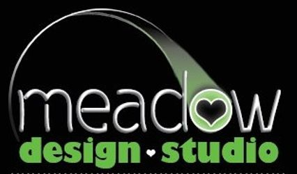 Meadow Design Studio