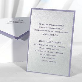 Tmx 1213910638055 W04752 2039 Austin wedding invitation