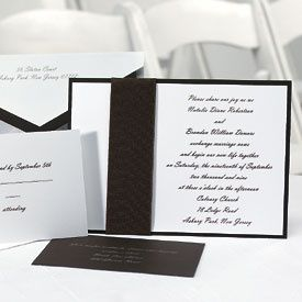 Tmx 1213910676648 W04752 2044 Austin wedding invitation