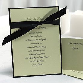Tmx 1213910750586 W04752 2053 Austin wedding invitation
