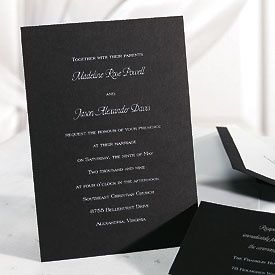 Tmx 1213911292164 W04752 2084 Austin wedding invitation