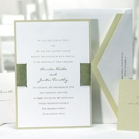 Tmx 1213911340570 W04752 2091 Austin wedding invitation