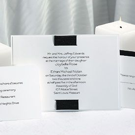 Tmx 1213911375648 W04752 2099 Austin wedding invitation
