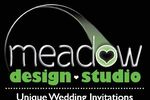 Meadow Design Studio image