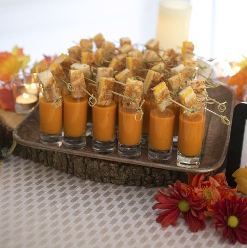Tmx Tomato Soup Shooter With Petite Grilled Cheese General Use 16722 51 52941 V1 Wood Dale, IL wedding catering