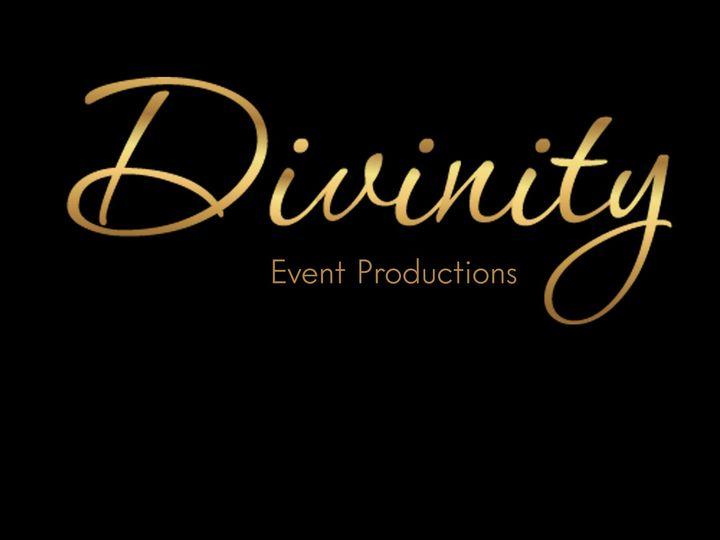 Divinity Event Lighting