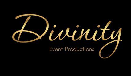 Divinity Event Lighting 1