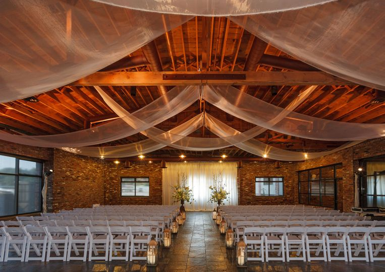 historic 1625 tacoma place venue tacoma wa weddingwire