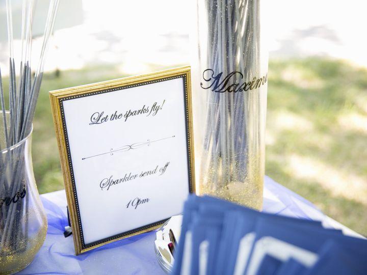 Tmx  09a6534 51 923941 160385035374563 Baden, PA wedding planner