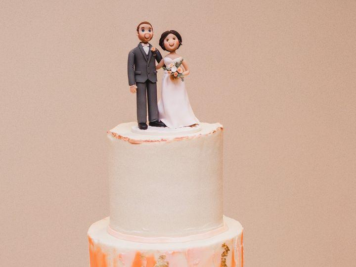 Tmx 1 14 51 923941 160385041175794 Baden, PA wedding planner