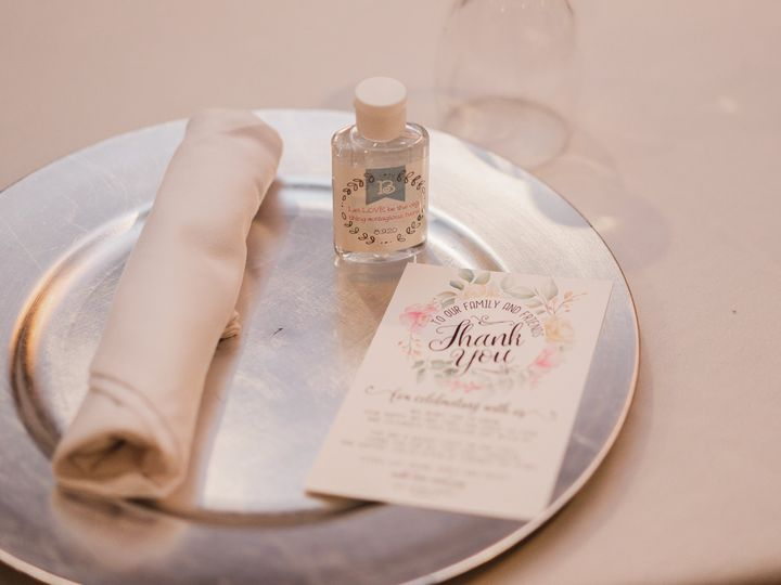 Tmx 1 17 51 923941 160385054231460 Baden, PA wedding planner