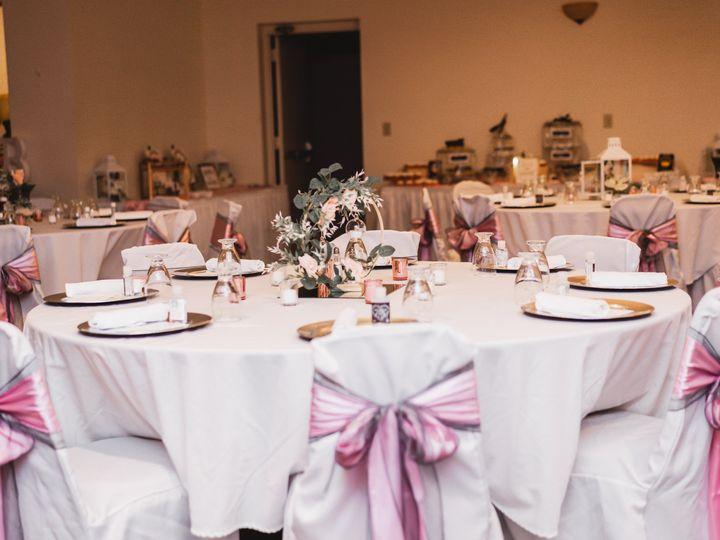 Tmx 1 23 51 923941 160385047153439 Baden, PA wedding planner