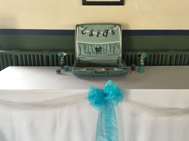 Tmx 1464709624827 Img6947 Baden, PA wedding planner