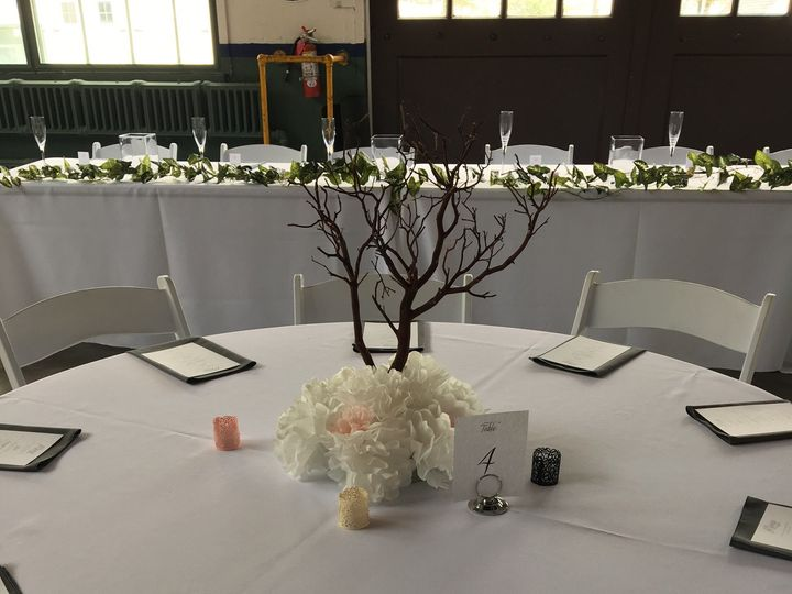 Tmx 1471903370980 Img6797 Baden, PA wedding planner