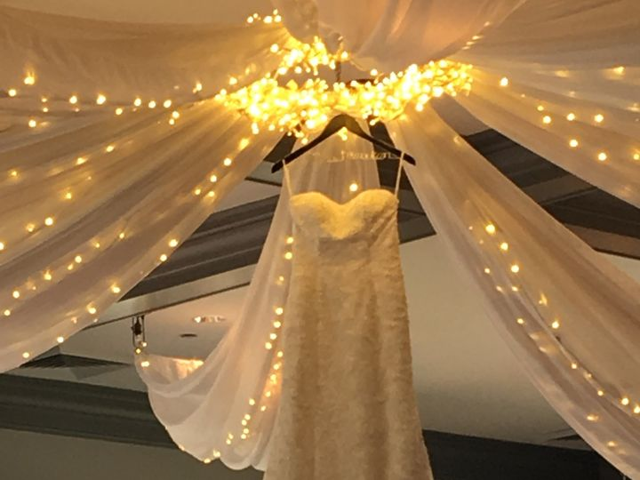 Tmx 1471903388447 Img7550 Baden, PA wedding planner