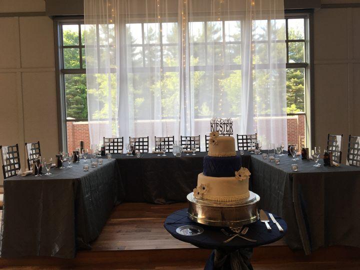 Tmx 1471911216766 Img7575 Baden, PA wedding planner