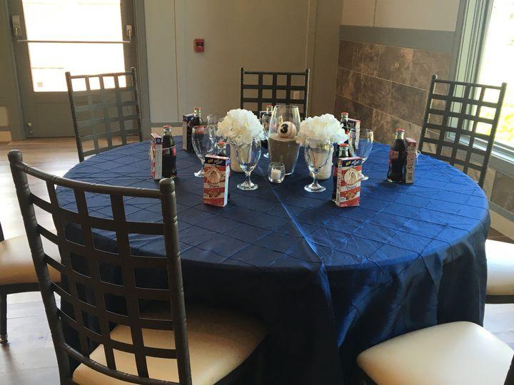Tmx 1471911279308 Img7558 Baden, PA wedding planner