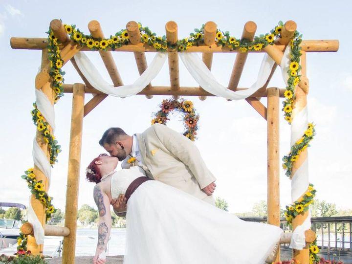 Tmx 1482780985 5314df93314a1cc3 10410733 10152985184580119 7815167460179655406 N Baden, PA wedding planner