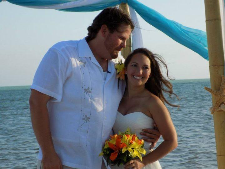 Tmx 1482781646786 10336774868446163222049537149654288527317n Baden, PA wedding planner