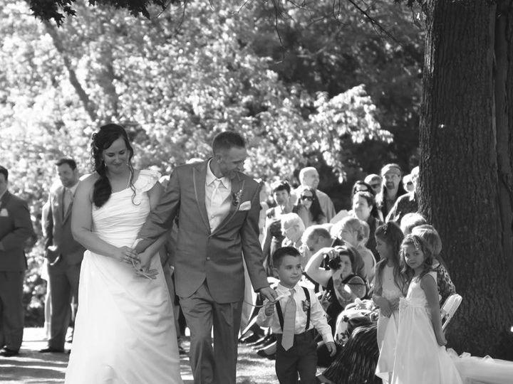 Tmx 1482781647130 10612985102017810426026691287702927923739715n Baden, PA wedding planner