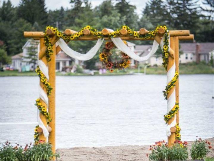 Tmx 1482781703826 10625109101529851752101196419166044634199561n Baden, PA wedding planner