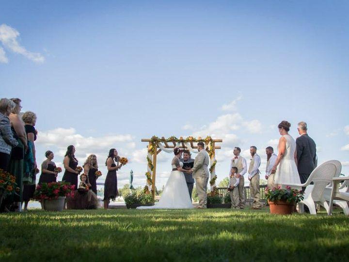 Tmx 1482781709255 10686987101529851810551198063519177594354794n Baden, PA wedding planner