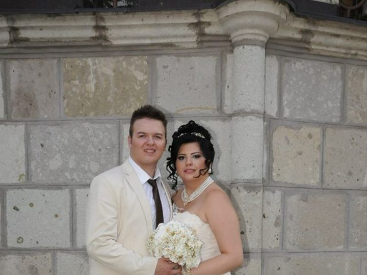 Tmx 1482781749136 11822597101558435339105488029252426844690549n Baden, PA wedding planner