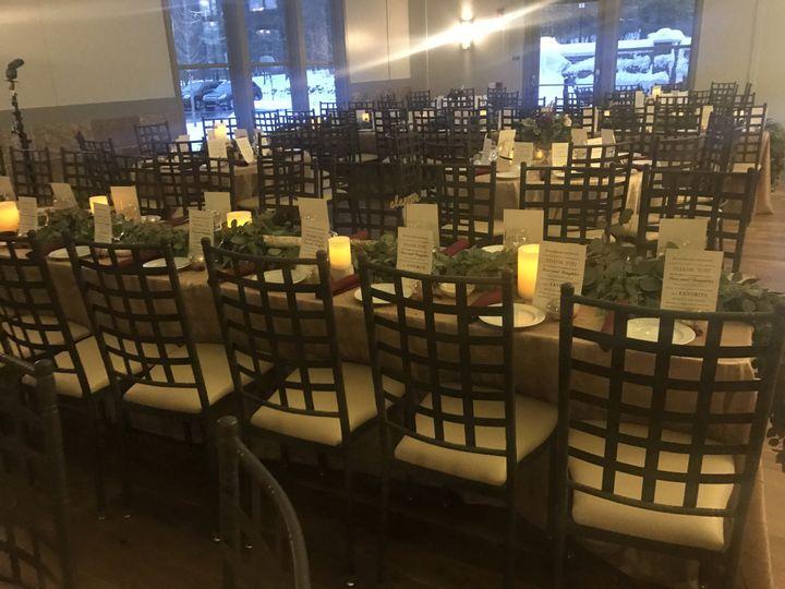 Tmx 1482782041556 Img1012 Baden, PA wedding planner
